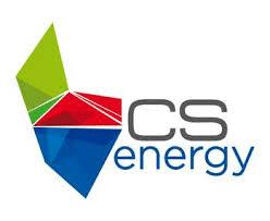 Logo Slider 5