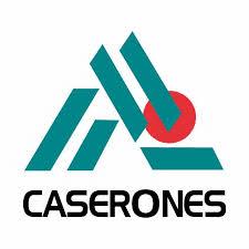 Logo Slider 3