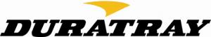 Logo Slider 7