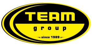 Logo Slider 11
