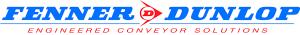 Logo Slider 6